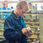 наша-фабрика-15